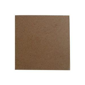 Bases tablillas para mosaico. Tamaño entre 10 y 40 cm de largo.