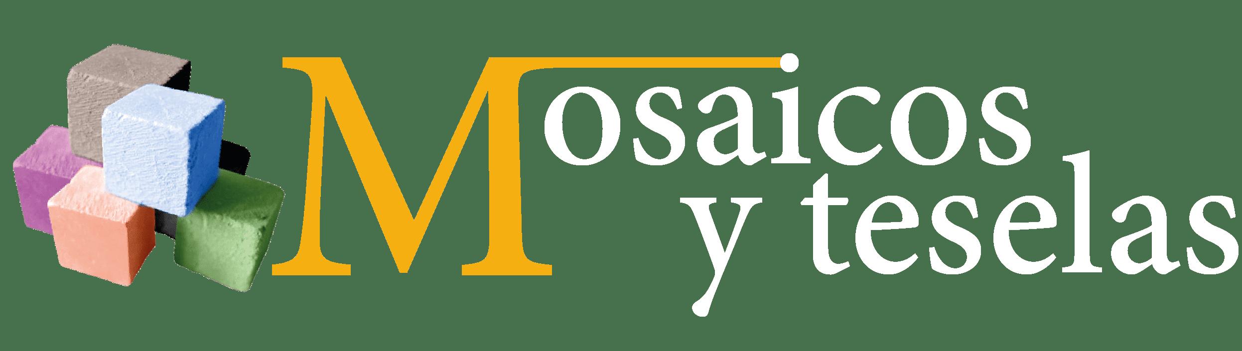 Mosaicos y teselas