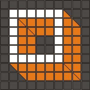 Maleta didáctica mosaico cubo 3D – ADAPTACIÓN COVID